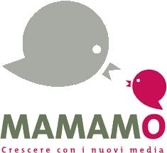 Mamamo copy