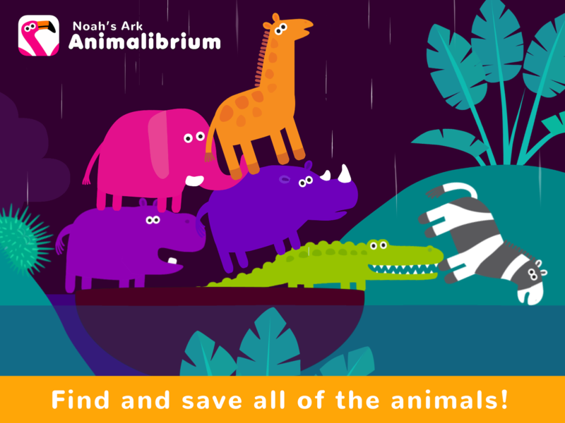 Noahs-Ark-Animalibrium-animals-game-app-for-kids-01