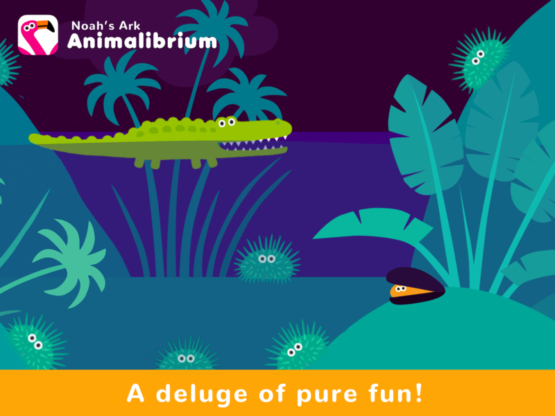 Noahs-Ark-Animalibrium-animals-game-app-for-kids-02