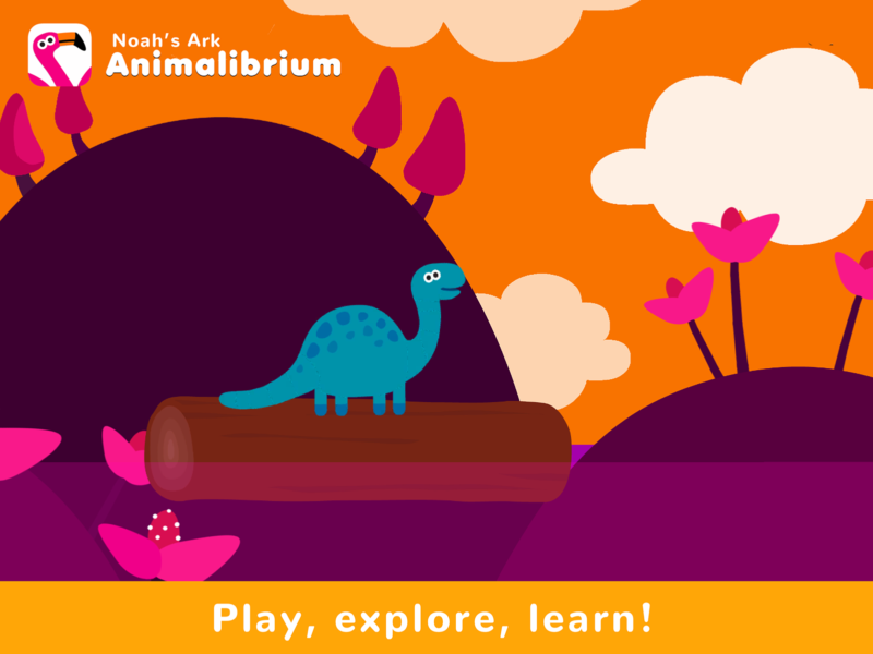 Noahs-Ark-Animalibrium-animals-game-app-for-kids-03