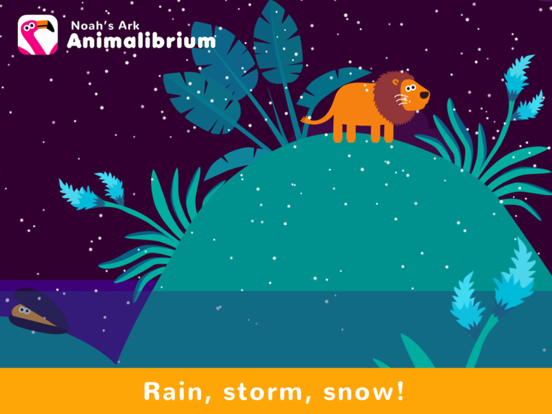 Noahs-Ark-Animalibrium-animals-game-app-for-kids-05