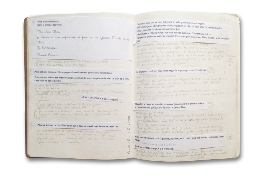 Olivares Notebook 04