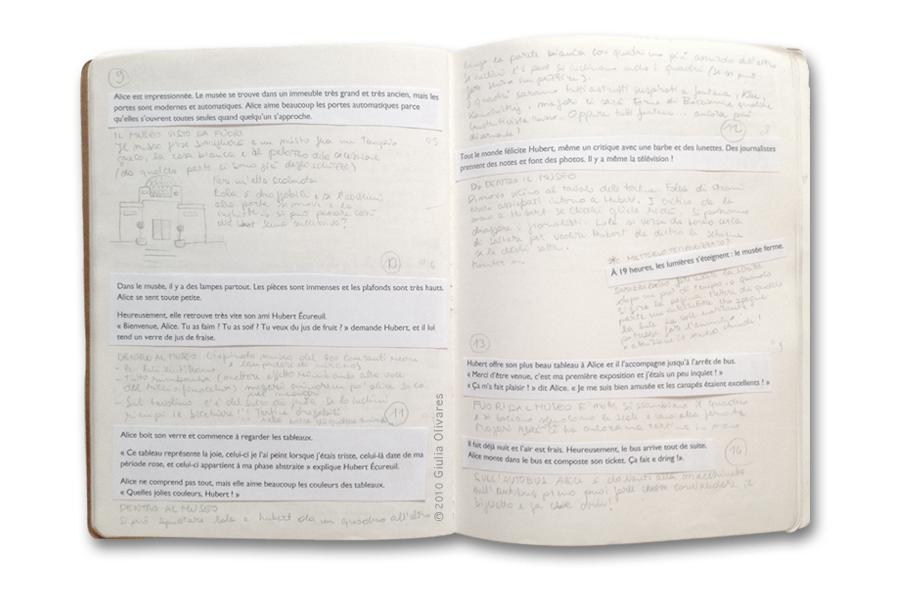 Olivares Notebook 05