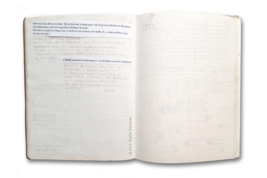 Olivares Notebook 06