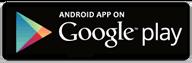 btn-googleplay