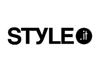 style copy